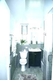 free standing tub small large freestanding free standing bathtubs for small spaces freestanding bathtub small bathroom
