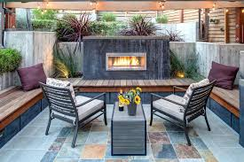 exterior gas fireplace vent cover small outdoor wall