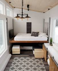 tiny house cost estimate. Wonderful Estimate With A Push Of Button The Bed Lowers To Bottom Pins To Tiny House Cost Estimate R