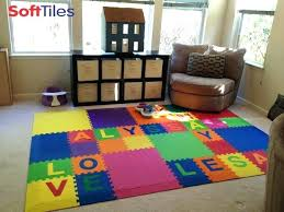 playroom floor tiles floor tiles ceramic tiles floor tiles playroom floor tiles uk