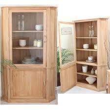 Unfinished Pantry Cabinet Unfinished Corner Cabinet Furniture Best Home Furniture Decoration