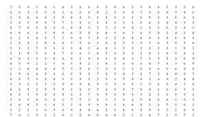 Tahap pisikotes meliputi ( matematika dasar, mencocokan angka dan logika ). Terjual Kisi Kisi Soal Psikotes Pt Garda Bhakti Nusantara Kaskus