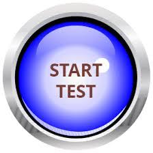 start test