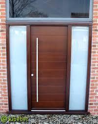 Front Door Store Austin Gallery - Doors Design Ideas