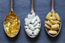 When supplements bring benefits