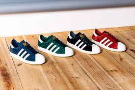 adidas shoes high tops for boys 2017. adidas-originals-superstar-suede-classics-pack-01 adidas shoes high tops for boys 2017 a