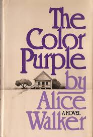 alice walker essay project for awesome color purple book online at  alice walker essay project for awesome color purple book online
