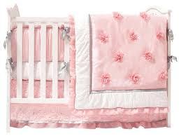 baby nursery peanuts baby nursery bedding designs theme peanuts baby nursery