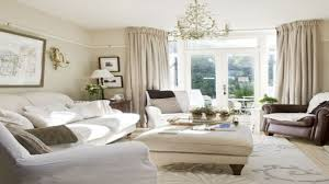 Transitional Living Room Furniture Elegant Transitional Living Rooms Lighting Ceiling Floral Pattern