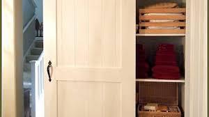 hanging sliding closet doors. Hanging Sliding Closet Doors Stylish Door Handballtunisie Org Regarding 1 D