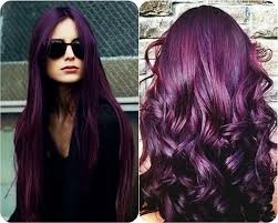 New Hair Color Trends 2015 Best