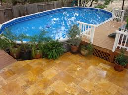 backyards by design. Unique Backyards Above Ground Pools For Small Backyards New Pool Ideas Inside 21   Winduprocketappscom Small Above Ground Pools For Backyards Tiny  To By Design