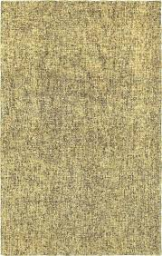 grey gold area rug runner colors in this include and rugs uk oriental weavers evoke vintage oriental grey gold distressed rug
