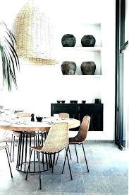 cook brothers bedroom sets – fcotfm.online