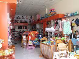 Shop Mẹ & Bé BUBU - Home