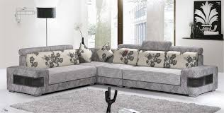 glamorous l shaped sofa designs for living room india savae furniture ideas