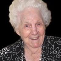 Bernice Wolf Obituary - Death Notice and Service Information