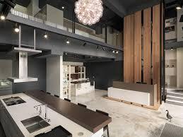 HOME DREAM Design Center Entry IF WORLD DESIGN GUIDE - Home showroom design