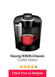 keurig coffee maker colors. Simple Maker If You Have Searched For Keurig Coffee Makers In Amazon Or Somewhere Else  Will Seen K55 Maker The Best Sellers List To Colors E