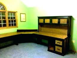 diy l desk l shaped desk desk units l shaped desk building plans room designs remodel