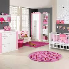 Pink And Grey Bedroom Pink And Grey Bedroom Decor