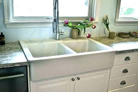 farm sink installation farmhouse sink farmhouse sink installation farmhouse sink farm sink double farm sink sink