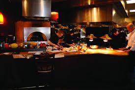 Restaurant Kitchen Flooring Options Kitchen Small Kitchen Remodeling Backsplash Ideas With White