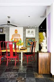 dining room ceiling fan. Fine Room Edgeline Planner Fan With Dining Room Ceiling Fan M