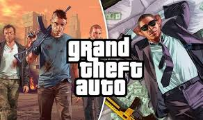 The weeknd (gta 6 trailer concept) blinding lights 2020. Take Two S Latest Investor Notice Hints At Gta 6 Release Window Kitguru