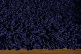 navy and white rug navy blue comfort rug dark good ideas 2 pertaining to remodel navy and white rug