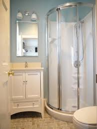 corner shower stalls for small spaces. no sliding doors like granny small showers design, pictures, remodel, decor and ideas - page 53 rounded shower stall corner stalls for spaces