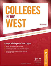 How To Compare Colleges Colleges In The West Compare Colleges In Your Region
