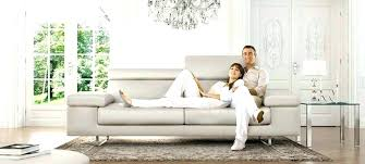 top leather furniture manufacturers. Best Quality Leather Sofa Manufacturers Furniture Residence In . Top