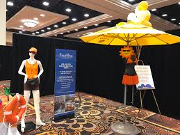 mgm resorts careers on twitter us today mandalaybay for mgm resorts careers on twitter us today mandalaybay for our seasonal career fair 9am 5pm t co suogz2bzgh