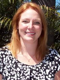 Courtney Barrett has been appointed Human Resources (HR) Manager for the City of Encinitas. She replaces Tom Beckord, who recently retired after serving the ... - showimage