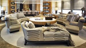Living Room Furniture Chaise Lounge Modern Classic Home Designs
