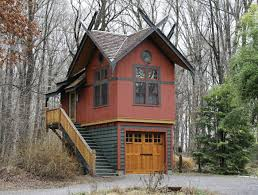 Small Picture 108 best Tiny House images on Pinterest Architecture Home and