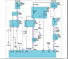ford 800 wiring diagram on ford images free download wiring diagrams Ford 2n Wiring Diagram ford 800 wiring diagram 4 ford 9n alternator wiring harness ford 801 wiring diagram ford 2n wiring diagram 12 volt conversion
