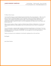 Accounting Cover Letter Samples Free Resume Examples