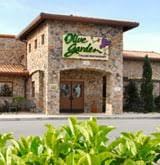 Olive Garden Nutritional Value Chart Nutrition Olive Garden Italian Restaurants