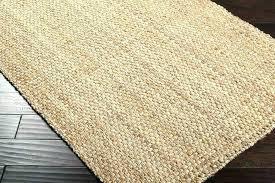 pier one rugs natural fiber area rug jute popcorn reviews dashing carpets round medallion gray rug pier one