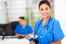 15 Highest Paying Countries for Nurses - All Parts - Insider Monkey