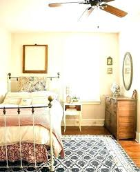 simple bedroom decor. Simple Bedroom Ideas Master Decor  Best Bedrooms . R