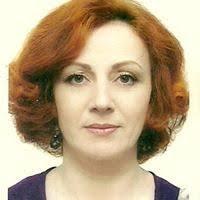 Жанна ЯрЪк (zhannayark) на Pinterest