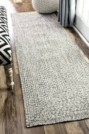 jubileesolid braided indoor outdoor rug 10 x 20 area rug