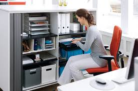 storage solutions for office. Share It By Steelcase Storage Solutions For Office