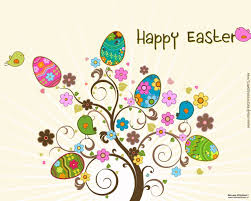 Image result for clipart easter holidays