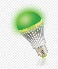Led Light Bulbs , Png Download - Led Light Bulbs, Transparent Png -  611x919(#2097078) - PngFind