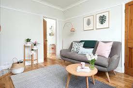 room setup ideas living small living room setup ideas in budget decor and design small living