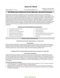 Project Controls Resume Examples Typical Operations Manager Trucking Company Resume Gallery Of Resume 60